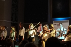 Musikschule Weissensee Pankow