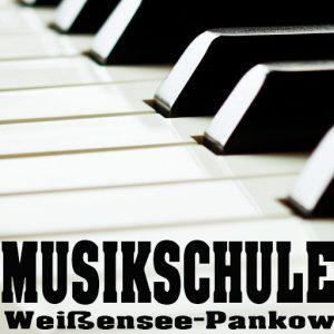musikschule-weissensee-pankow