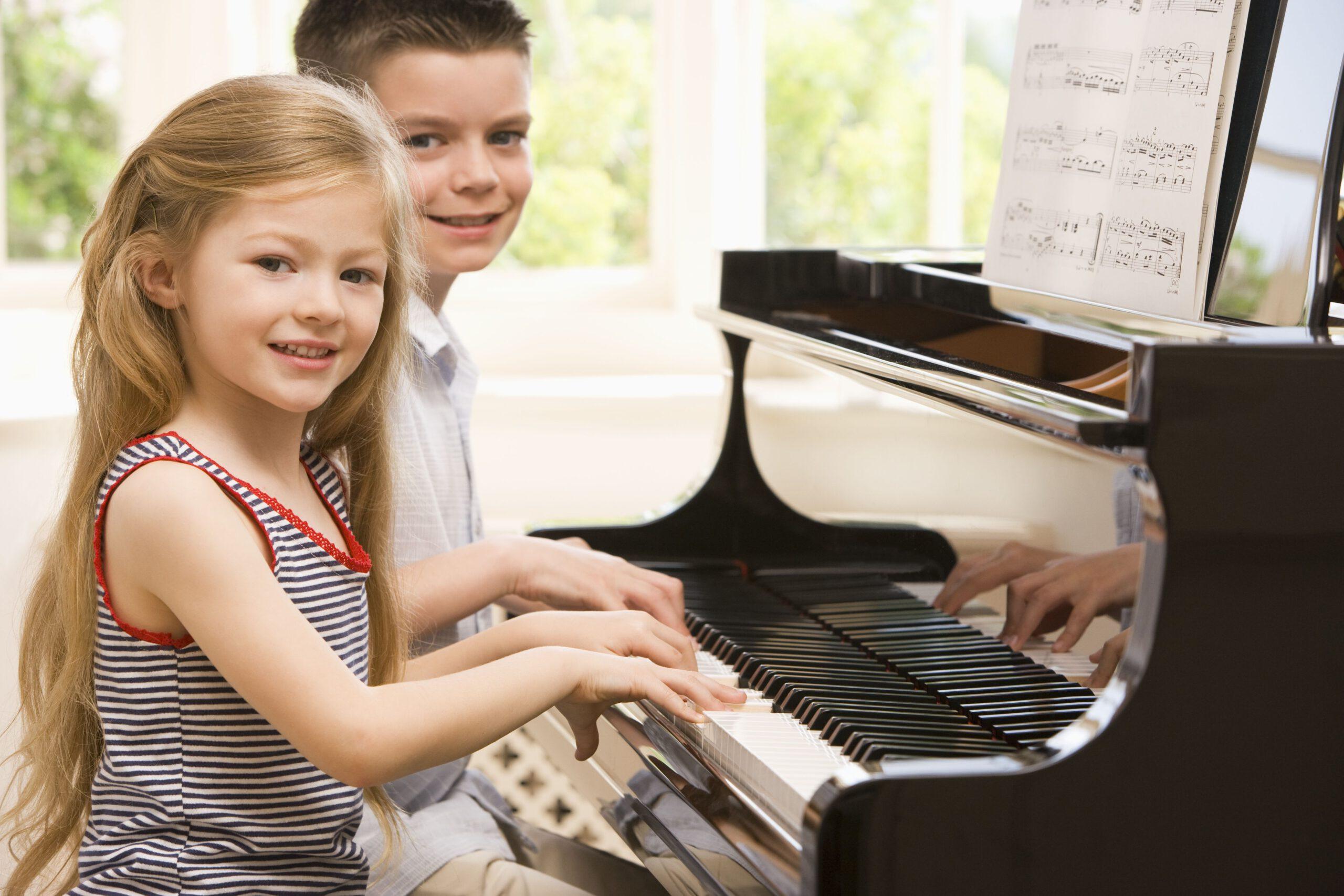 Musikschule Pankow-Weißensee